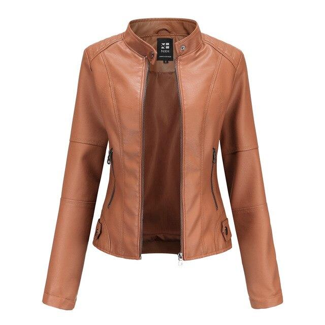 Купить женские туфли из мягкой искусственной кожи куртка для женщин картинки цена