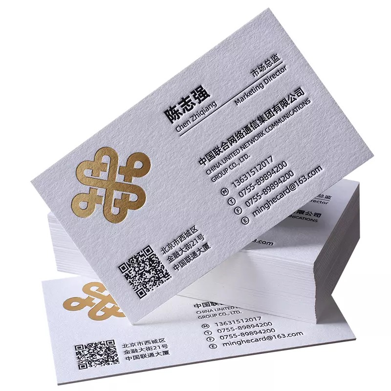 personalizado personalizado cartoes de visita impressao logotipo 04