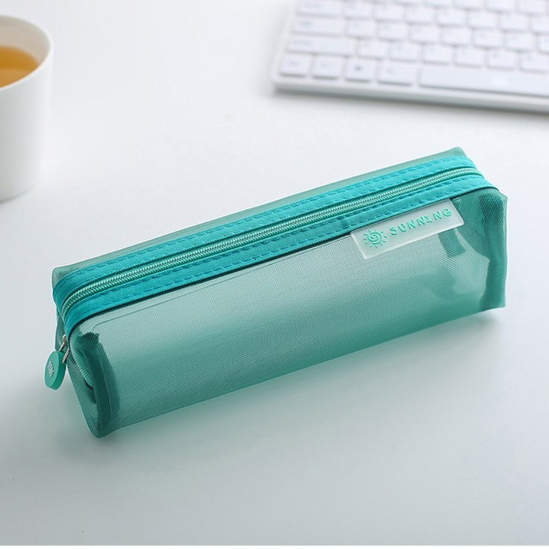 School-Mesh-Pencil-Box-Bag-Cases-Kawaii-Cute-Solid-Color-Transparent-School-Student-Supplies-Lapis-Stationery.jpg_640x640
