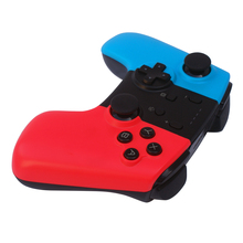 For Nintendo Switch Bluetooth Wireless Controller NS Remote Gamepad Nintend Console Joystick PC