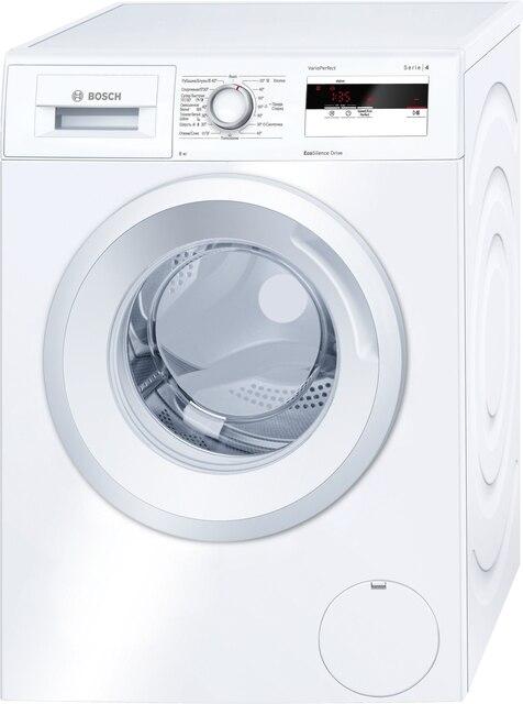 Bosch WAN20060OE