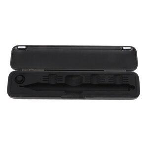 Универсальный чехол-ручка для планшета Wacom, ручка для Intuos Pen (LP-171-0K) (LP-180-0K)