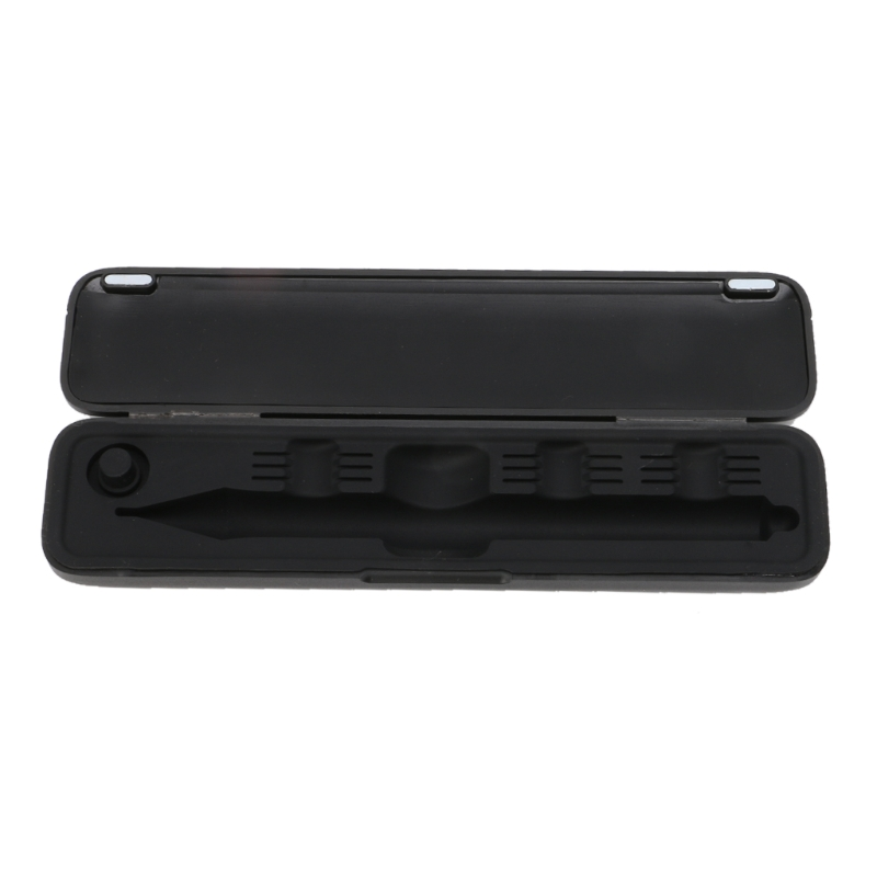 Universal Pen Case For Wacom Tablet's Pen Intuos Pen (LP-171-0K) (LP-180-0K)