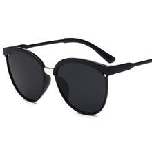 Mężczyźni kobiety Square Vintage lustrzane okulary przeciwsłoneczne okulary Outdoor okulary sportowe męskie okulary przeciwsłoneczne do jazdy męskie okulary przeciwsłoneczne Uv400 okulary d1 tanie tanio WOMEN Polaroid Z tworzywa sztucznego glasses