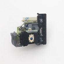Original novo SOH--D21U sohd21u SOH-D21 cd vcd dvd player