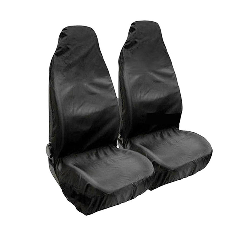 Car seat cover1