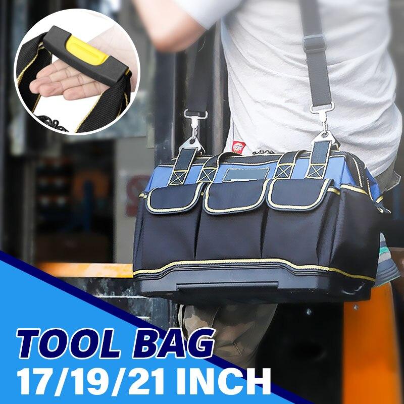 Tool Bags 17/19/21