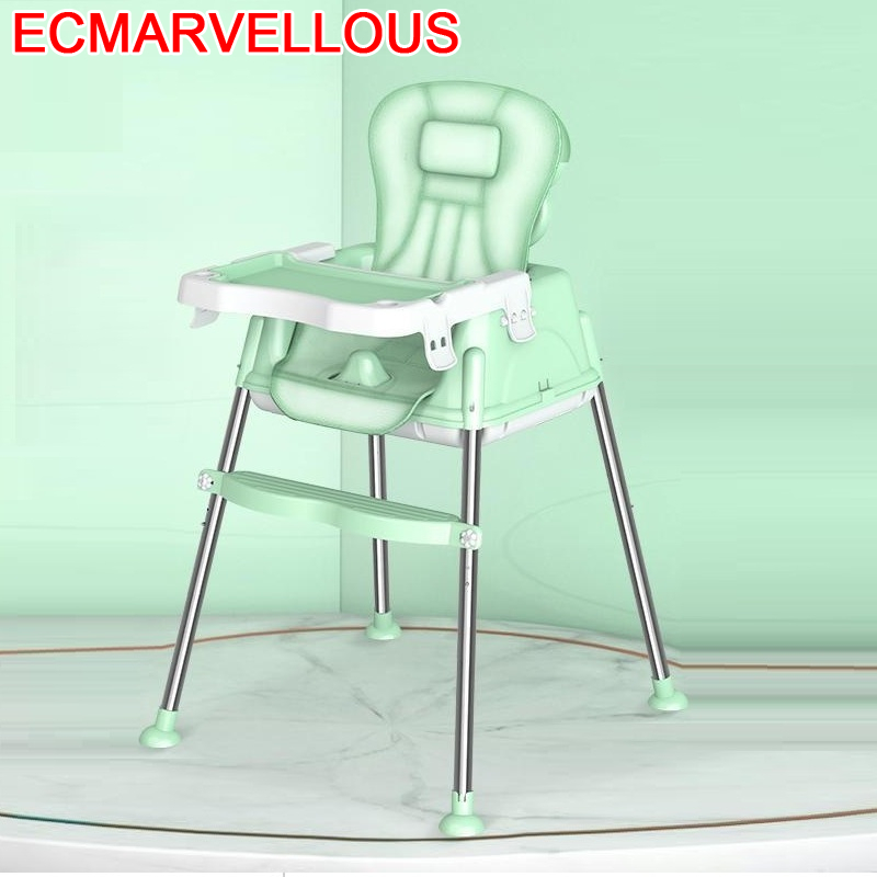 Table Plegable Sillon Infantil Chaise Kinderkamer Pouf Cocuk Children Cadeira Kids Furniture Fauteuil Enfant Silla Baby Chair
