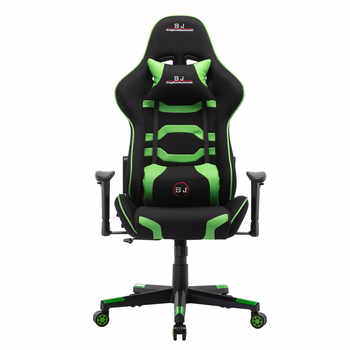Gaming Chair Office Desk Chairs-Gamer Swivel Heavy Duty Chair LOL Internet Cafes Sports Racing Chair WCG Play Gaming Chair - DISCOUNT ITEM  20 OFF Furniture