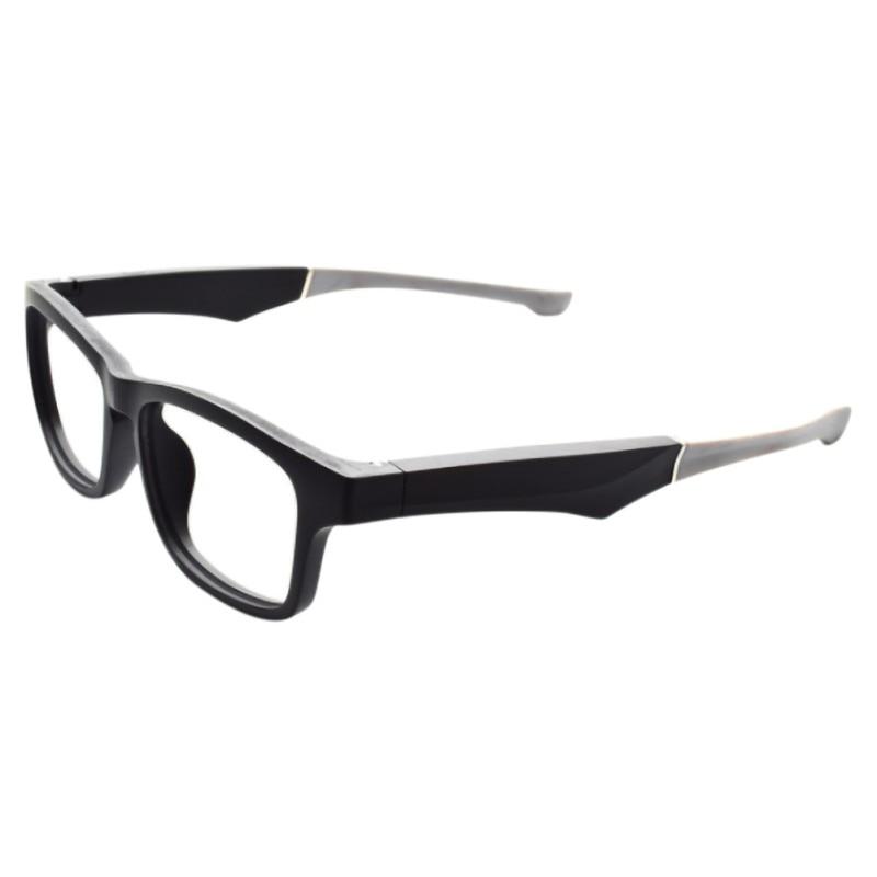 Fashion Smart Glasses Wireless Bluetooth Hands-Free Calling Music Audio Open Ear Sunglasses Intelligent Wearable Device Hot Sale