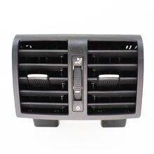 Автомобильная консоль кондиционирования воздуха larbll 1td819203a
