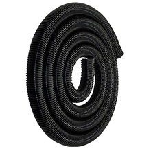 Inner 28mm/Outer 35mm Universal Vacuum Cleaner Household Threaded Tube Pipe Bellows Industry Vacuum Cleaner Parts Hose Bellows 32mm flexible hose extender extension tube soft pipe for vacuum cleaner accessories universal household tool