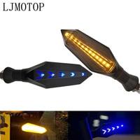 Motorcycle Turn Signal LED Lights Indicators Signal light For BMW F800GS/AdventuRe F800GT F800R F800S F800ST HP2 EnduRo      -