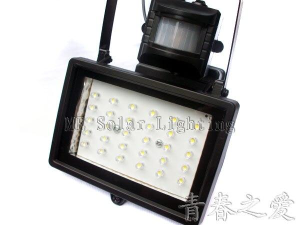 poupanca de energia lampada projecao 03