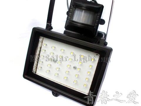 poupanca de energia lampada projecao