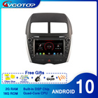 AVGOTOP Android 10 C...