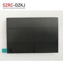 Novo Original para Lenovo Thinkpad T470 T480 E480 E580 R480 Touchpad Mouse Pad Clicker 01LV527 SM10P21433 01LV528 01LV529