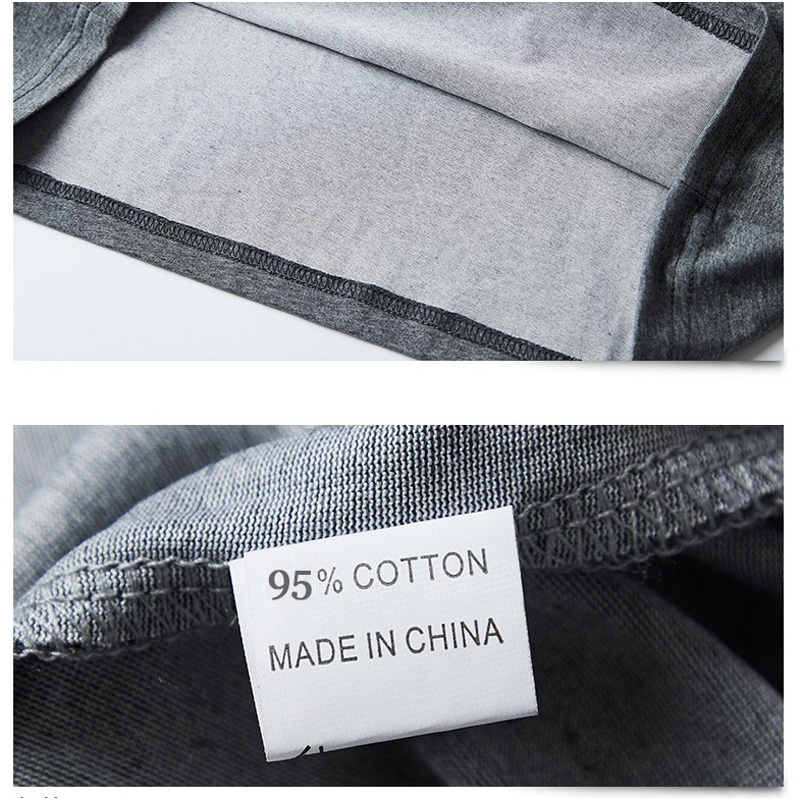 Image 3 - חדש 2020 אופנה גברים פולו חולצת כותנה קצר שרוול קיץ לנשימה חולצה גברים מגניב פולו חולצות מקרית חולצות 5XL 6XL בתוספת גודל-בפולו מתוך ביגוד לגברים באתר