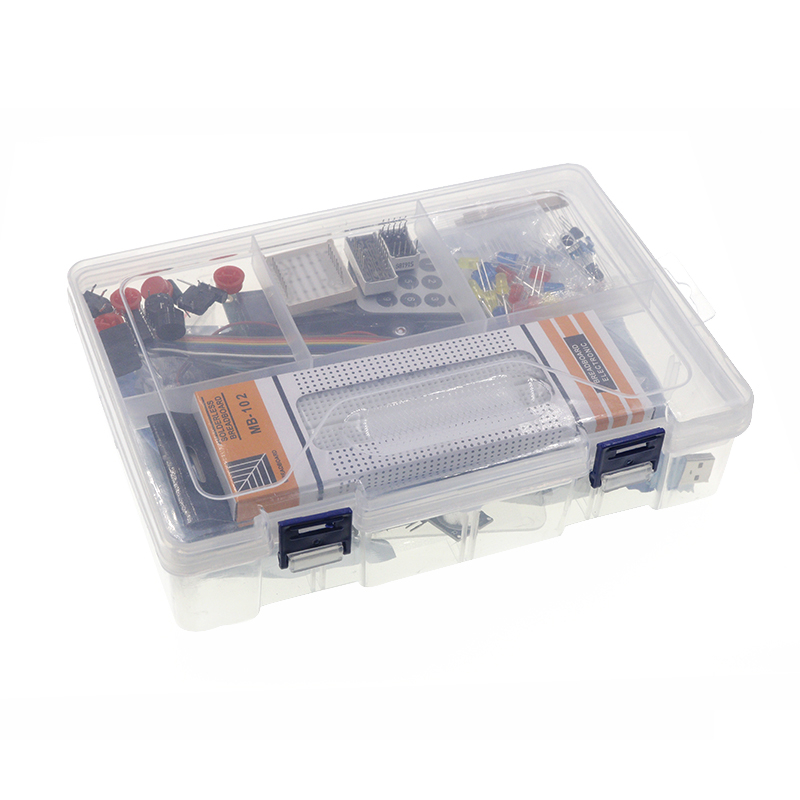home improvement : Calibrator Setting Magnetic Adjust Planer Blade Cutter Setting Jig Gauge Device R9JC
