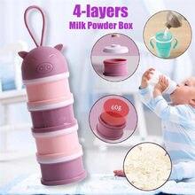 Детская молочная смесь пищевая промышленность 4 секционный измельчитель