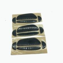 10 sets Logitech MX Master Mouse Feet Teflon 3M mou