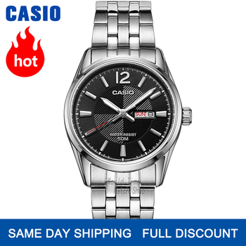 Casio watch men luxury brand set quartz watches 50m Waterproof Luminous men watch Sport military wristWatch relogio masculino luxury carnival tritium luminous t25 men s watches quartz military men 200m diver waterproof wristwatch