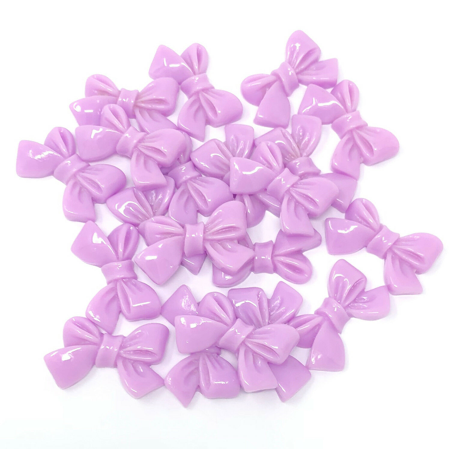 Silver Pegs for Card Making//Craft Embellishments Toppers MIC CRAFT Pack