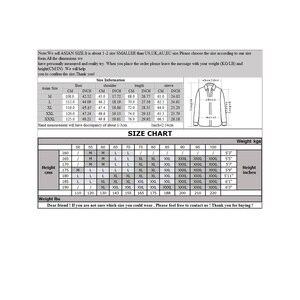 Image 5 - Pioneer Camp Streetwear Fashion Hoodies Men 100% Cotton Hooded Black White Causal Sweatshirts Male AWY906403