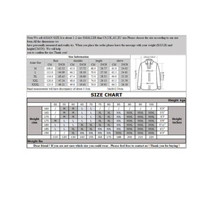Image 5 - Pioneer Campo Streetwear Moda Felpe Degli Uomini di 100% Cotone Con Cappuccio Nero Bianco Causale Felpe Uomo AWY906403