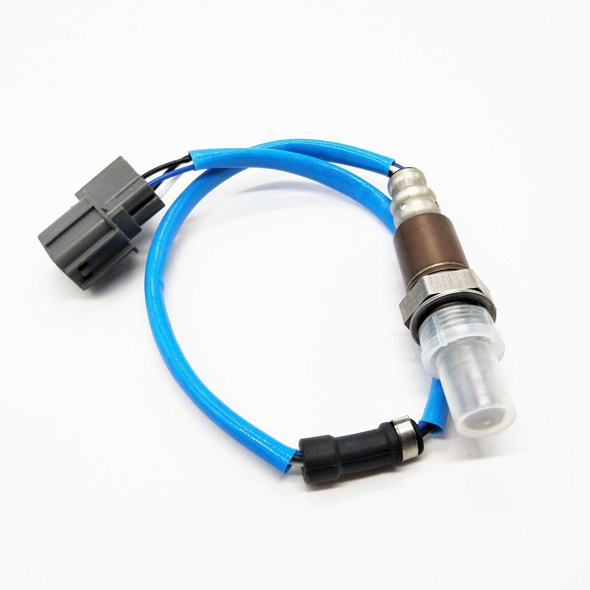 Image 2 - Air Fuel Ratio Lambda Probe Oxygen O2 Sensor Front  For HONDA  Stream RN 3 Engine Code K20A 36531 PNE 003 36531PNE003 234 9065Exhaust  Gas Oxygen Sensor