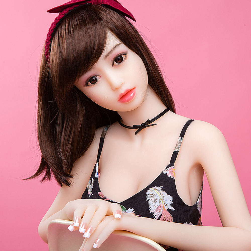 RBSX024 Fast Delivery Most-liked New Stype All Size <font><b>68cm</b></font> <font><b>Sex</b></font> <font><b>Doll</b></font> Big Breast Free Shipping Supplier from China image