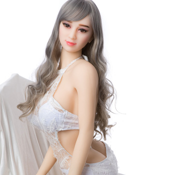 Top quality 165cm 3d japanese sex doll for adult,life size japanese silicone sex dolls,lifelike japan adult sex real doll