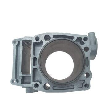 92MM Cylinder block for  Kazuma Jaguar500 XinYang stels 500CC ATV UTV  GO KART PARTS