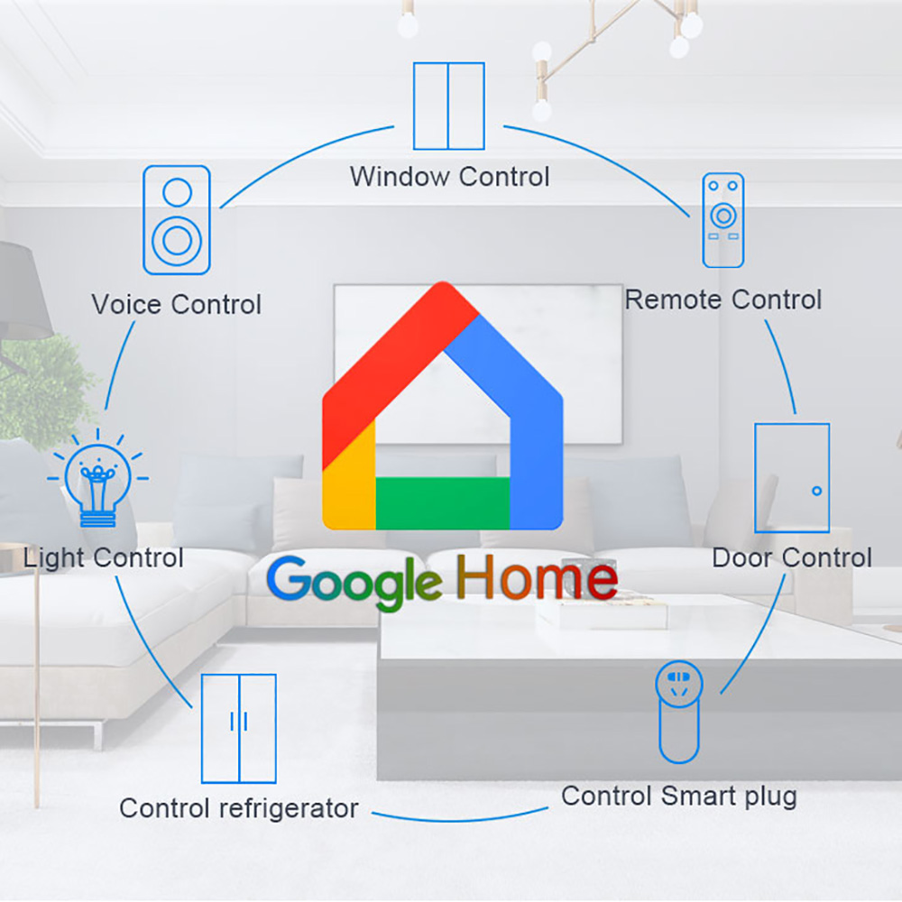 Google certifié Androidtv 9.0 MECOOL KM3 TV Box Android 9.0 4 GB RAM 64 GB 128G Amlogic S905X2 4 K voix 5G Wifi KM9 Pro ATV 2G16G - 6