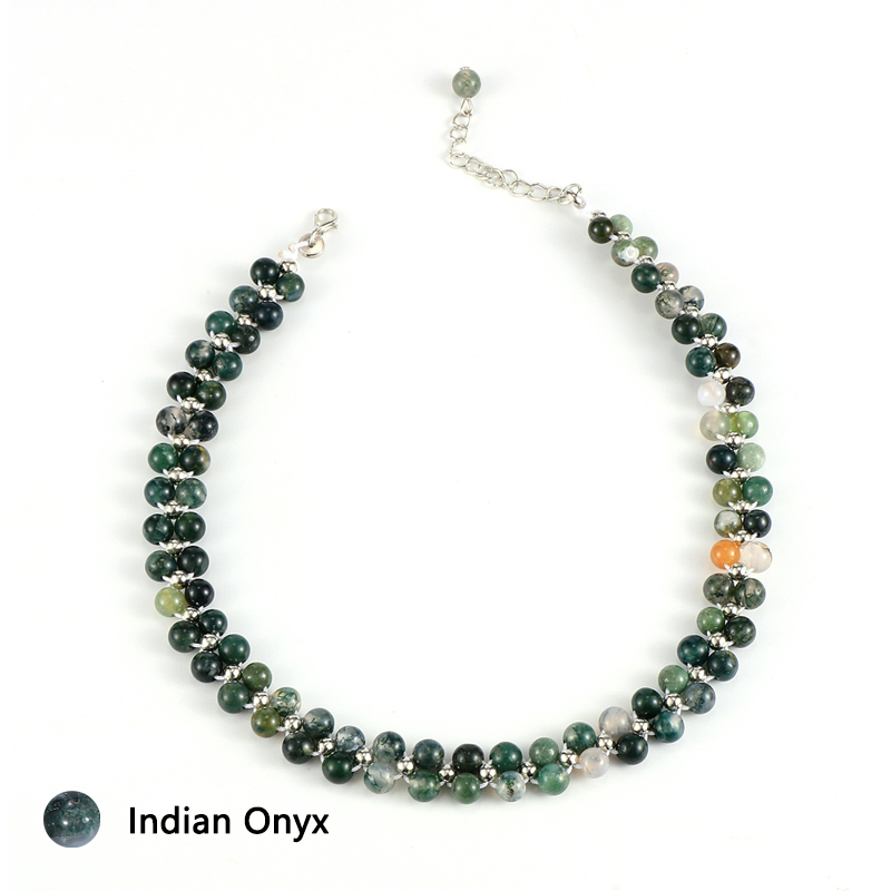 India Onyx