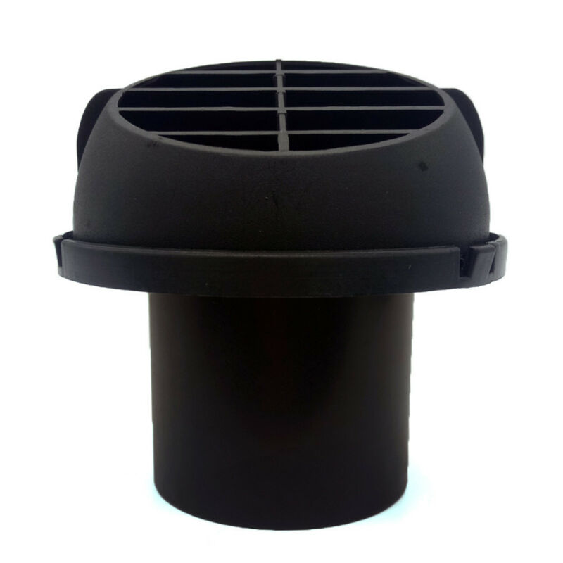 75mm//2.95/'/' Universal Air Outlet Vent Net Cover Cap For Autos Air Diesel Heater