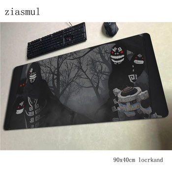 black desert padmouse 900x400x3mm gaming mousepad game cool new mouse pad gamer computer desk Adorable mat notbook mousemat pc