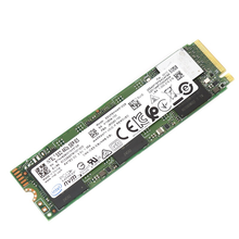 Dell Solid State Drives 660P 1TB M.2 Intel 1tb Hard Disk micro Ssd For Servers
