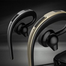Wireless bluetooth headset headset office microphone headset with microphone voice control music headset Car Bluetooth Headset saenkdea 518 stylish rhinestone bluetooth v3 0 edr music bluetooth headset green silver