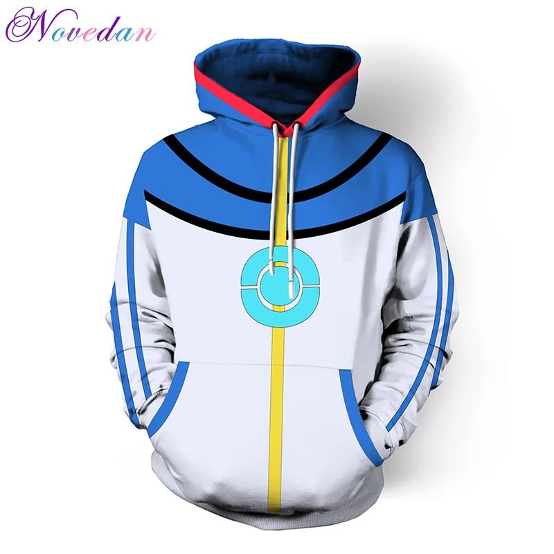 font-b-pokemon-b-font-ash-ketchum-cosplay-custom-blue-jacket-ash-ketchum-children-hoodie-sweatshirts-new-fashion-adult-hoodie