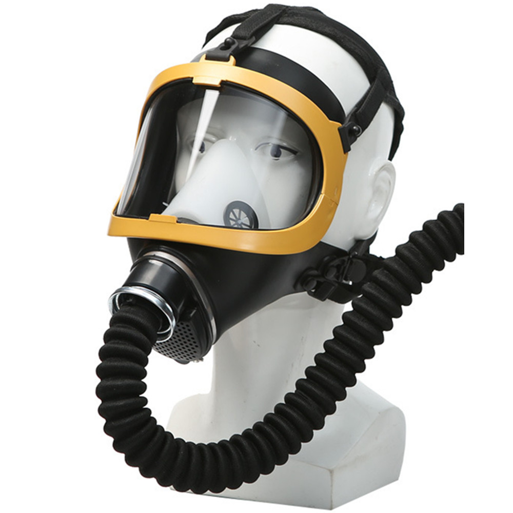 Special Price For Mask Gas Full Face Near Me And Get Free Shipping A870