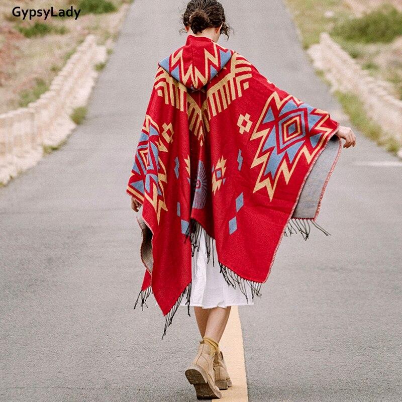 Купить винтажная накидка gypsylady в стиле хиппи с цветочным принтом