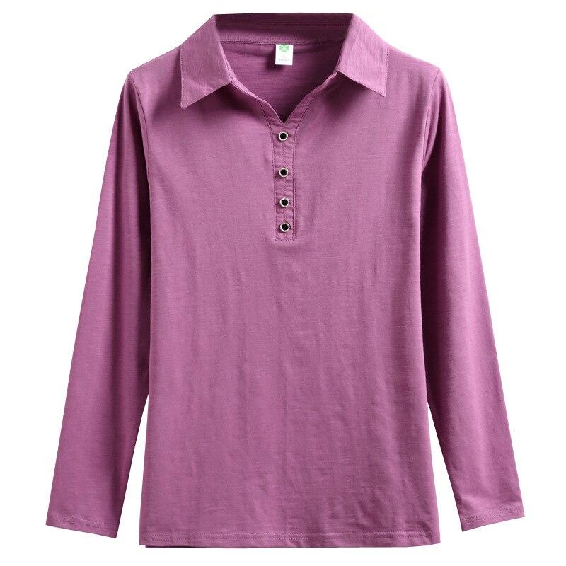 Bamboo-Fiber-Cotton-Button-T-Shirt-Women-Autumn-Tops-2020-Fashion-Long-Sleeve-T-Shirt-Woman.j