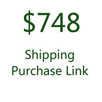Niestandardowy Link do zakupu produktu Link do zakupu hurtowego Link do zakupu różnicy przewozowej tanie i dobre opinie HOBBORN Brak CN (pochodzenie) Moda