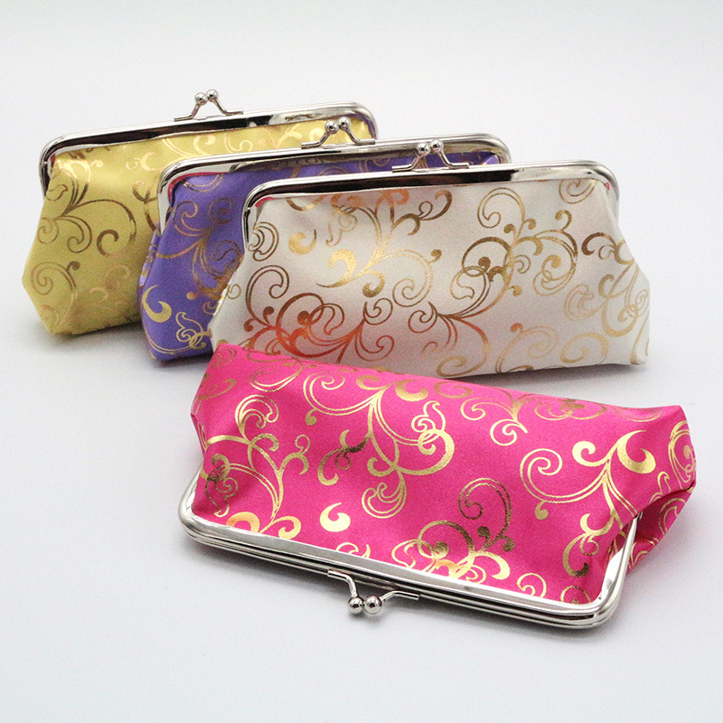 ETya Floral National Women Cosmetic Bag Travel Make Up Bags Reto Pouch Large Size Neceser Toiletry Organizer Case Clutch Tote