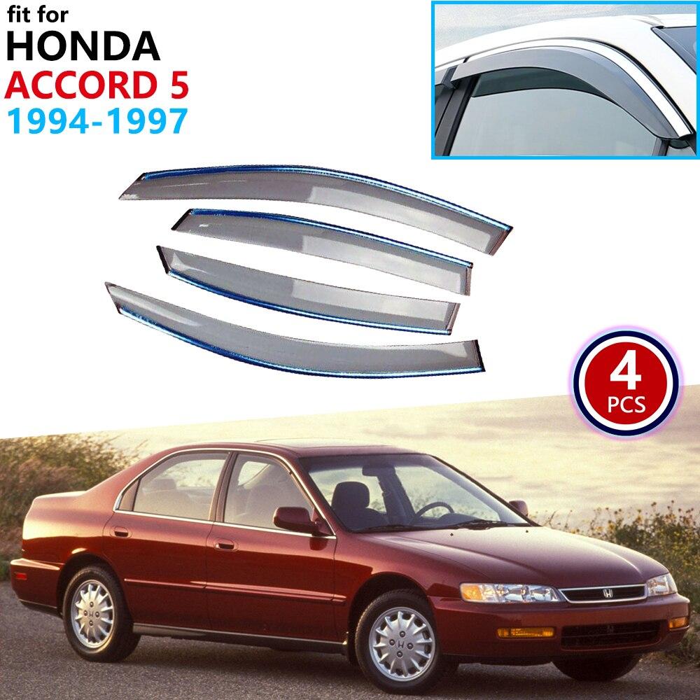Husky Liners Fits 2006-11 Honda Civic 4 Door Weatherbeater Front /& 2nd Seat Floor Mats