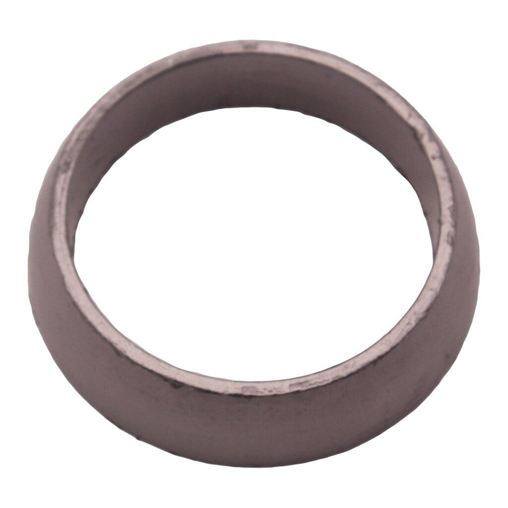 Junta de escape estilo Donut-2 pulgadas 50,8mm ID tubo de escape para colector