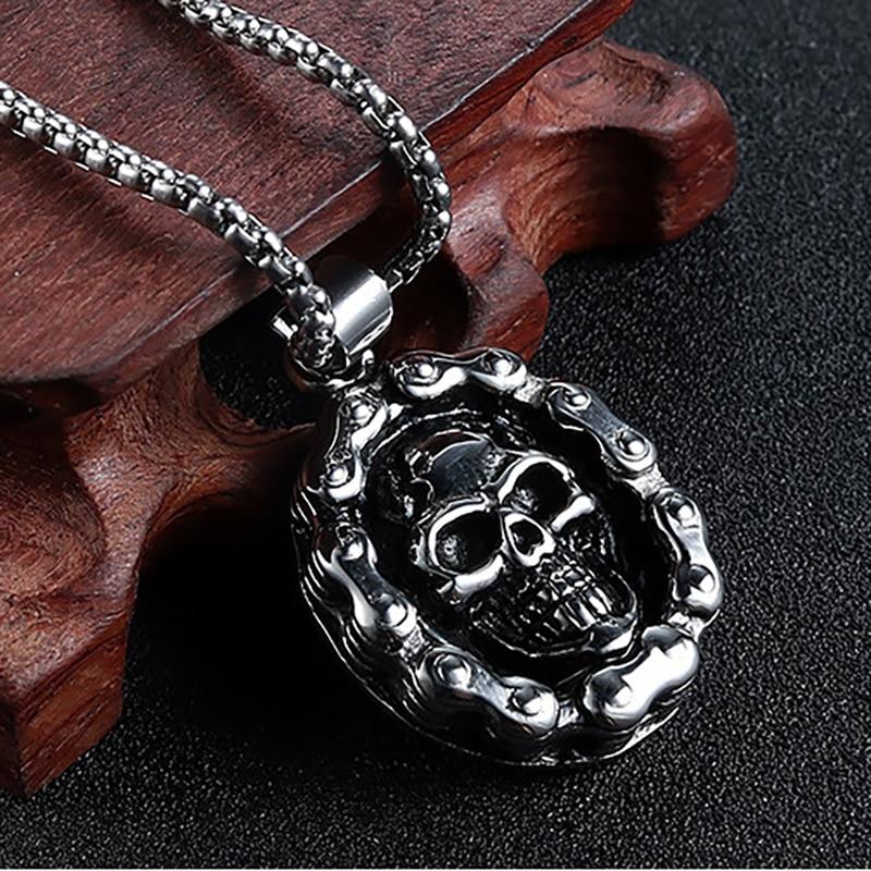 skull bracelet (6)