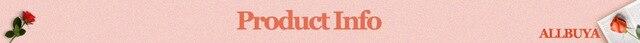 50 шт/лот Регулируемая органза сумка для упаковки ювелирных
