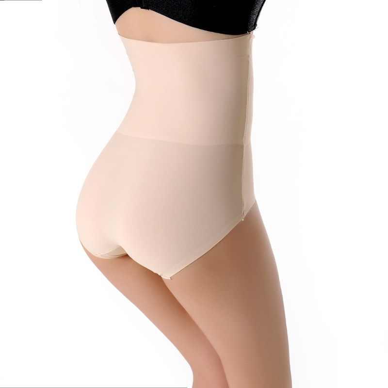 Прикладочное женское Корректирующее нижнее белье, брюки для управления животиком, Корректирующее белье, женские трусы, шорты, трусики